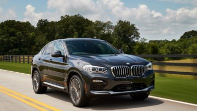 2021 suv - best bmw - compact